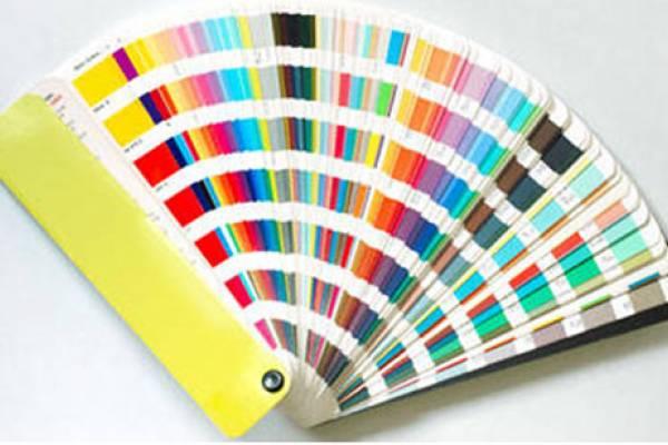 Vai trò của màu sắc trong in ấn, những điều cần biết