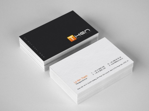 http--lehuydesign.com-images-thumbnails-images-remote-http--inquangminh.com-Portals-4539-backup-icon-name-card-dep-200x1451