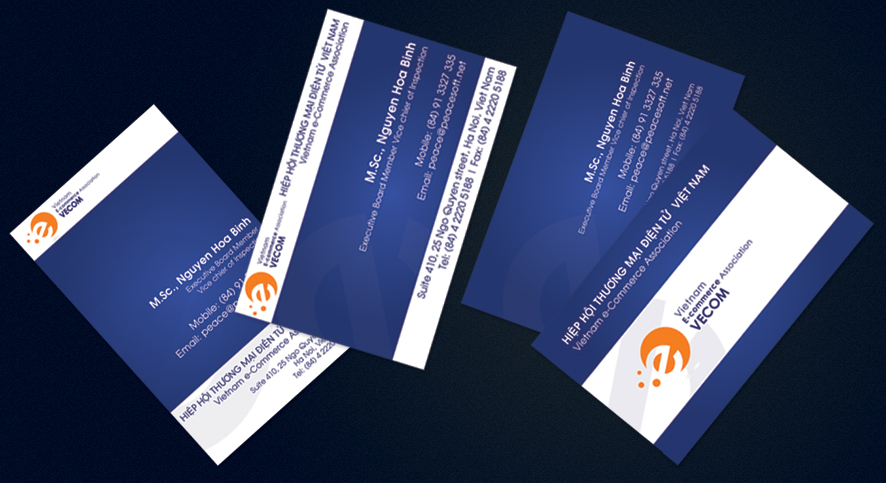 http--lehuydesign.com-images-thumbnails-images-remote-wp-content-image-cache-03fe8 namecard 5773-580x317