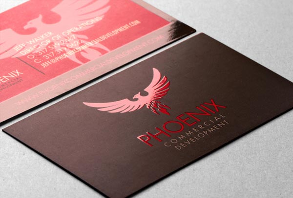 5 -loai -ky -thuat- in- Business- Card 16