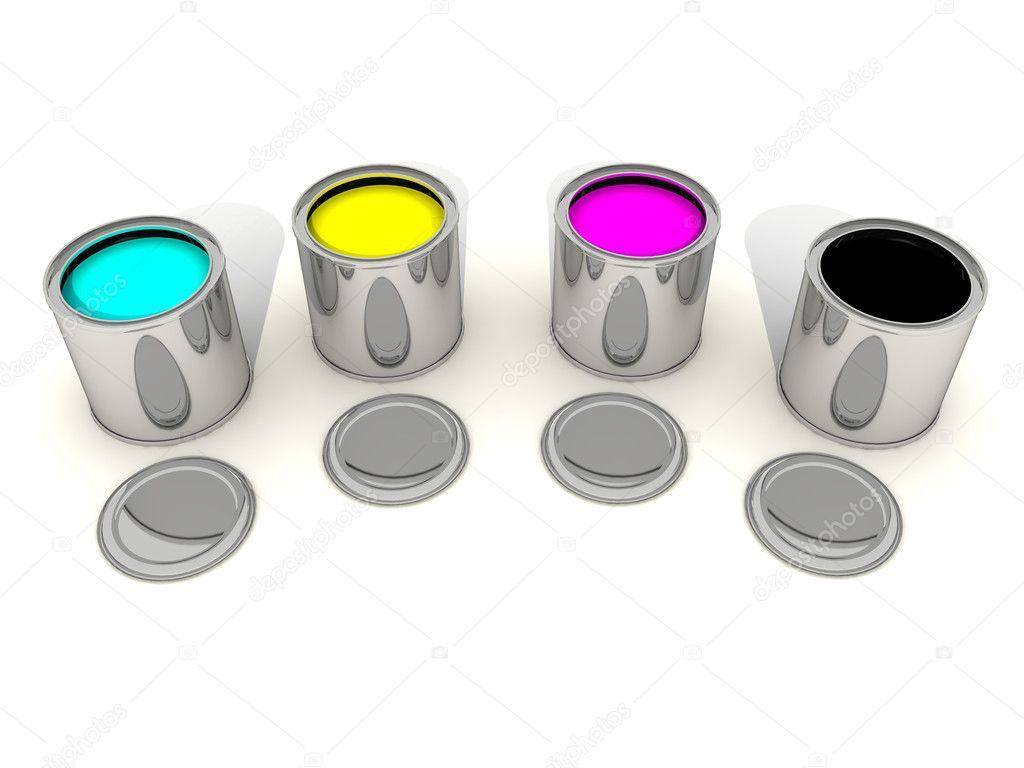 depositphotos 8573146-stock-photo-cmyk-colors